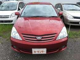 VIPセダンを中心に幅広くお買い得な車種を取り揃えています。