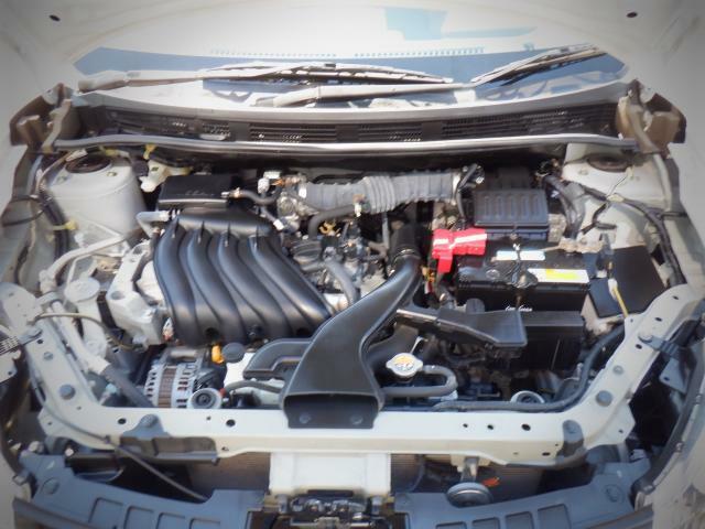 ◆オリックス認定中古車◆状態はとても良好です!覗いて損はないですよ☆