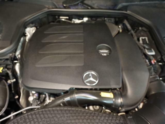 1.5リッターエンジンにBSGを組み込んだマイルドハイブリッドパワートレイン搭載。