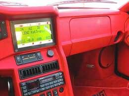 ※メーカー認定書付フルコンプリートオリジナル各部OH済み内外機関良好美車!※装備内容等詳細は、当社ホームページ http://www.ms-cruise.com/ の在庫車情報よりご覧になれます!