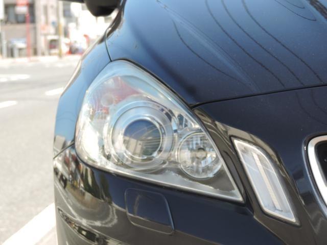 当社は安心と信頼のJU福岡加盟店。ボルボやベンツ等の高級車から経済的な軽自動車のような国産車まで幅広く取り扱っております。お気軽にお越しくださいませ。