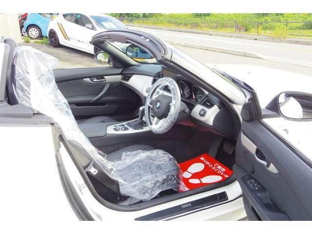 ナビゲーション、ドライブレコーダー、ETCなど、その他のパーツの取り付けお見積もりのご相談も承っております。お車を快適、安全に乗って頂けるよう取り付け致します!
