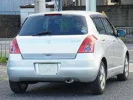 お支払総額は令和2年度月割り自動車税が含まれたお値段です! 車検3年10月30日迄 お支払総額208,790円!