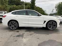 BMW Premium Selection 延長保証にご加入いただくと、BMW Premium Selection補償に加えてさらに2年間延長して補償を受けられますので、安心してBMW車をお乗り頂くことが可能になります!!