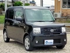 ダイハツ ムーヴコンテ の中古車 660 G ナビ 埼玉県上尾市 49.8万円