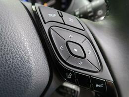 ●【セーフティセンス】レーザーレーダーと単眼カメラの2種類のセンサーを用い衝突の危険回避をサポートします!!