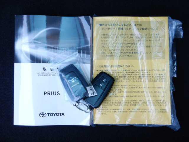 最新の入庫・販売情報などは当社ホームページhttp://www.carparco.comまで☆