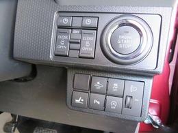 メーカーオプション左右自動スライドドアです、スマートキー、運転席からも開閉可能です、狭い駐車場でも隣の車にぶつける心配がありません、小さいお子さんがドアを開けても安心です。