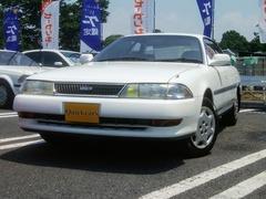 トヨタ カリーナED の中古車 1.8 F 神奈川県大和市 26.2万円