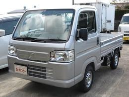 ホンダ アクティトラック 660 SDX 4WD 荷台ランプ付 装備品有り