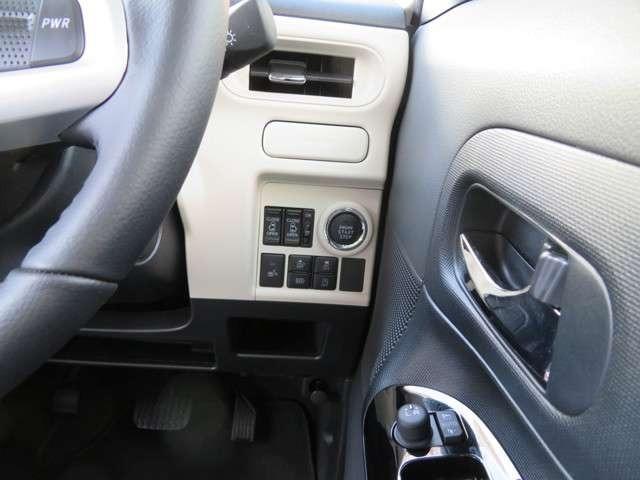 ドライブレコーダー、ETC、フロアマット、ドアバイザーなどの取付もご相談ください。