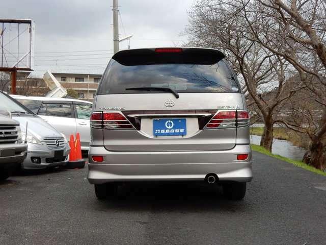 高品質、業界査定点4.5点評価車輌