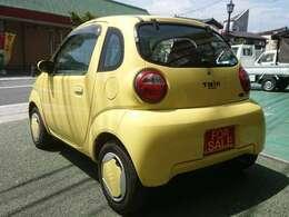 ・(有)麻生自動車整備工場 大分県由布市湯布院町川上3032-1TEL 0977-84-3363