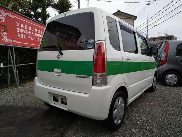ご購入のお客様に限り、新品ブリジストンタイヤ取付・バランス・廃タイヤ料込¥19,800-税別にて販売いたします。お気軽にお問い合わせください。