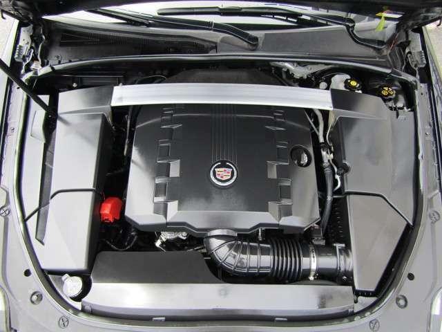 安心車検整備&消耗部品交換後のご納車です