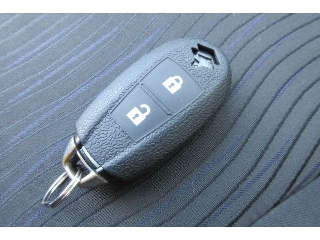 【修復歴車について】SDエルベは清廉潔白のお店です。修復歴のある車輌はきちんと車輌情報に記載しております。※修復箇所を確認されたいお客様はお問い合わせ下さい。分かりやすく丁寧に御説明致します。