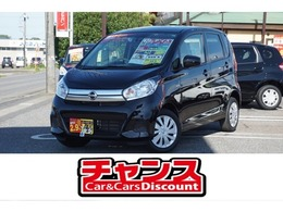 日産 デイズ 660 J ナビ TV ETC I-STOP Eブレーキ CD