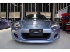 ホンダ S2000 の中古車 2.0 タイプV 大分県大分市 230.3万円