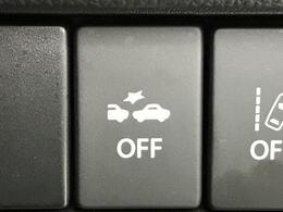 【セーフティパッケージ】デュアルセンサーブレーキサポート、誤発進抑制、車線逸脱警報、先行車発進お知らせ、アダプティブクルーズコントロール、ふらつき警報、ハイビームアシスト
