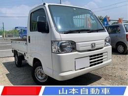ホンダ アクティトラック 660 SDX ETC/PS/AC