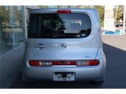 お買得車キューブまたまた入荷しました・純正HDDナビ&フルセグTV付き・装備充実の特別仕様車です・詳細はHP(http://auto-panther.com/)をご覧下さい!