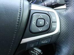 ●セーフティセンス●レーザーレーダーと単眼カメラの2種類のセンサーを用い衝突の危険回避をサポートします!!
