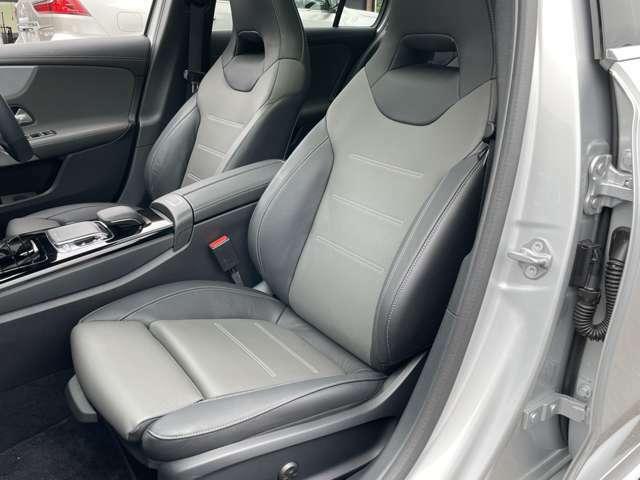 メーカー保証期間内のお車は保証継承を実施。全国のディーラーさまにて円滑な保証サービスをお受け頂けます。