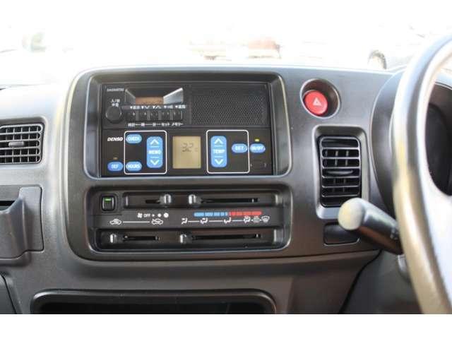 スティンクスでは車検・点検・修理などお車の維持に欠かせないアフターサービスにも力を入れています。
