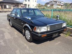 トヨタ クラウンセダン の中古車 2.0 スーパーサルーン 静岡県富士宮市 応相談万円