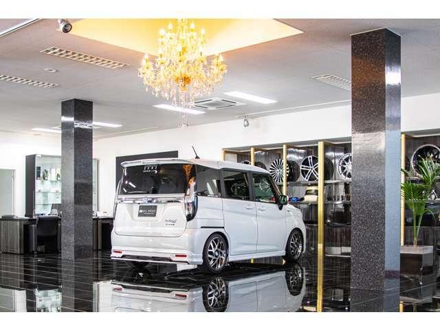 県外のお客様も大歓迎です!全国のお客様へ提携プロドライバーがお車をお届けします!