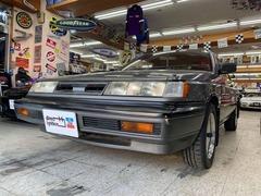 日産 サニーRZ-1 の中古車 1.5 タイプJ 北海道札幌市北区 120.0万円