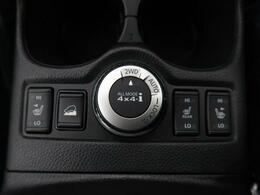 前席シートヒーターが装備されております。冬場にはエアコンよりも温まるのが早く女性の方にも好評の装備になります♪