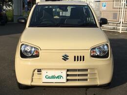 全国に500箇所以上あるガリバー店舗にあるすべての車がご購入いただけます!ガリバーでは毎日400台の車を入荷!お探しの車がきっと見つかります!まずはご相談ください!