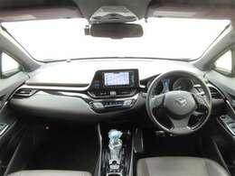 V第3者機関「日本自動車査定協会」の車両状態証明書にて情報開示。一台ずつ内外装をチェック。安心のトヨペットU-Car!