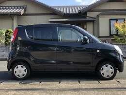 ミックス自動車販売 (有)広正モータース 本社整備工場(0066-9711-609803)カーセンサーからのメール問い合わせも受け付けております。