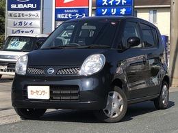 日産 モコ 660 S 軽自動車 キーレス