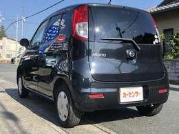 在庫車両だけでなくオートオークションからの注文販売も行っております。