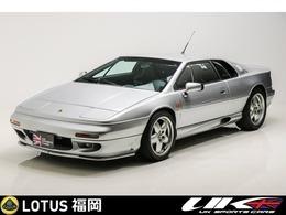 ロータス エスプリ GT3 ESPRIT GT3 左ハンドル 全世界196台