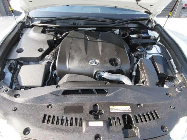 エンジンオイル、オイルフィルター、ブレーキオイル交換にて納車致します。