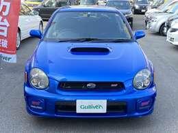 修復車の販売はいたしません!お客様の立場になって、安心していただける車だけを販売しています! (4/20枚)