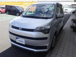 トヨタ スペイド 1.5 F SDナビ ワンセグTV ETC スマ-トキ-