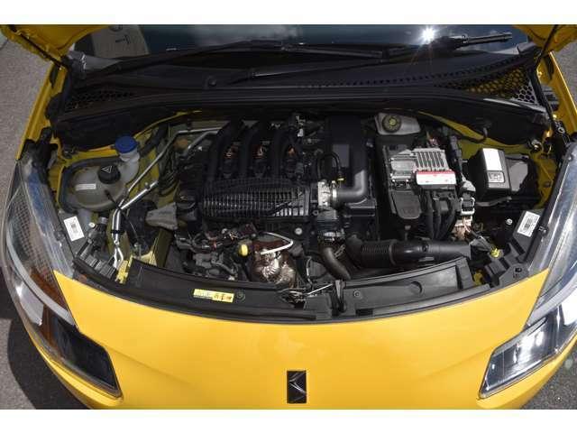TCL納車前点検整備付、専用テスター診断点検整備付、各消耗品、油脂類点検、交換整備付。安心をお届けいたします