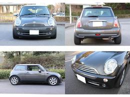 お車をご覧になられる際は大変お手数ですが準備をいたしますので2日前に0066-9711-035735までご連絡をお願いいたします。