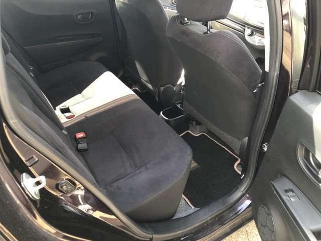 ☆豊富な経験を生かして皆様の車検・整備をお任せいただき、安心で快適なカーライフをご提供させて頂きます!