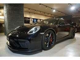 車両がストックヤードに保管されていることがございます。お手数をお掛けいたしますが、ご来店前にご連絡をお願い致します。HP: http://www.garage-cloud.com/ free: 0120-3737-59