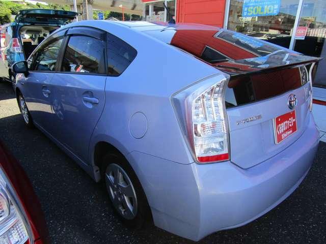 コンパクトカー、スライドドアのお車をお探しなら是非一度ご来店下さい!!お客様のご要望に叶う一台が見つかります!!