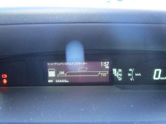 車両のクリーンには気を使っていますので、気持ちよく乗っていただけます!!