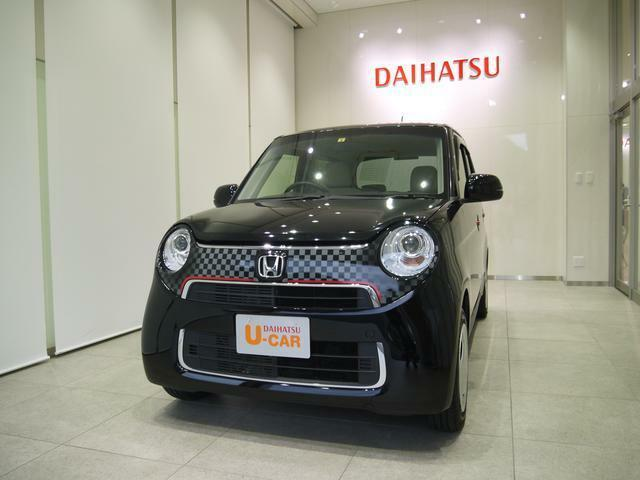 この度は数多くの中から滋賀ダイハツハッピー野洲店の展示車をご覧頂きまして誠にありがとうございます!