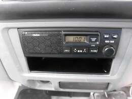 ☆ラジオ☆