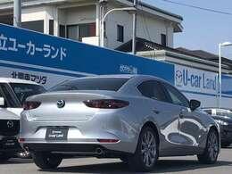 ☆☆写真では分かりづらい車両状態もお電話頂ければご説明させていただきます。お問い合わせは無料ダイヤル 0066-9711-686351までお気軽に☆☆
